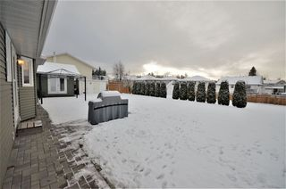 Photo 19: 6979 ALDEEN Road in Prince George: Lafreniere House for sale (PG City South (Zone 74))  : MLS®# R2222245