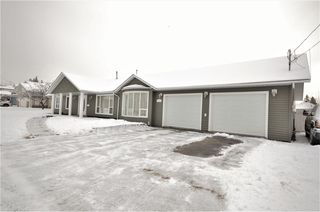 Photo 2: 6979 ALDEEN Road in Prince George: Lafreniere House for sale (PG City South (Zone 74))  : MLS®# R2222245