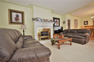 Photo 4: 6979 ALDEEN Road in Prince George: Lafreniere House for sale (PG City South (Zone 74))  : MLS®# R2222245