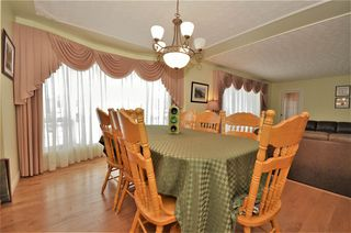 Photo 7: 6979 ALDEEN Road in Prince George: Lafreniere House for sale (PG City South (Zone 74))  : MLS®# R2222245