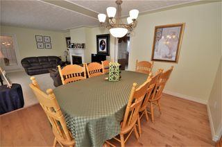 Photo 6: 6979 ALDEEN Road in Prince George: Lafreniere House for sale (PG City South (Zone 74))  : MLS®# R2222245