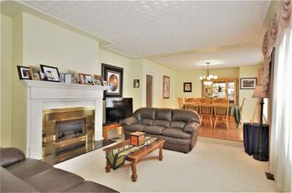 Photo 3: 6979 ALDEEN Road in Prince George: Lafreniere House for sale (PG City South (Zone 74))  : MLS®# R2222245