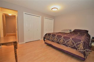 Photo 14: 6979 ALDEEN Road in Prince George: Lafreniere House for sale (PG City South (Zone 74))  : MLS®# R2222245