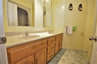 Photo 17: 6979 ALDEEN Road in Prince George: Lafreniere House for sale (PG City South (Zone 74))  : MLS®# R2222245