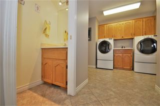 Photo 13: 6979 ALDEEN Road in Prince George: Lafreniere House for sale (PG City South (Zone 74))  : MLS®# R2222245