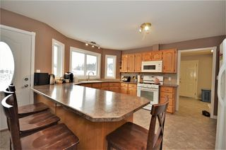 Photo 8: 6979 ALDEEN Road in Prince George: Lafreniere House for sale (PG City South (Zone 74))  : MLS®# R2222245