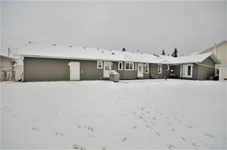 Photo 18: 6979 ALDEEN Road in Prince George: Lafreniere House for sale (PG City South (Zone 74))  : MLS®# R2222245