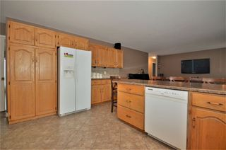 Photo 10: 6979 ALDEEN Road in Prince George: Lafreniere House for sale (PG City South (Zone 74))  : MLS®# R2222245
