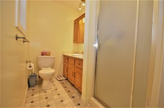 Photo 15: 6979 ALDEEN Road in Prince George: Lafreniere House for sale (PG City South (Zone 74))  : MLS®# R2222245