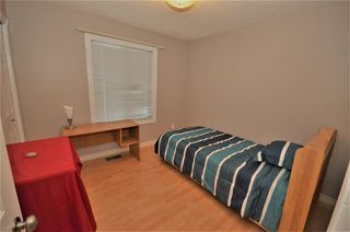 Photo 16: 6979 ALDEEN Road in Prince George: Lafreniere House for sale (PG City South (Zone 74))  : MLS®# R2222245