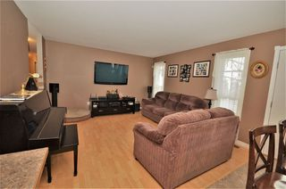 Photo 11: 6979 ALDEEN Road in Prince George: Lafreniere House for sale (PG City South (Zone 74))  : MLS®# R2222245