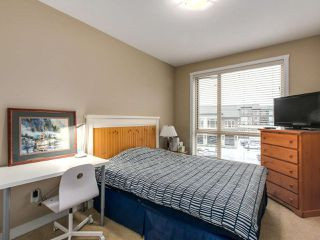 "Photo 10: 320 2628 MAPLE Street in Port Coquitlam: Central Pt Coquitlam Condo for sale in ""VILLAGIO II"" : MLS®# R2223182"