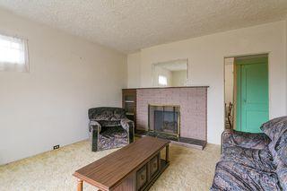 "Photo 4: 2327 TURNER Street in Vancouver: Hastings House for sale in ""HASTINGS-SUNRISE"" (Vancouver East)  : MLS®# R2225652"