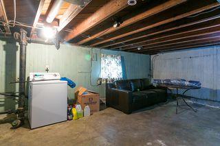 "Photo 12: 2327 TURNER Street in Vancouver: Hastings House for sale in ""HASTINGS-SUNRISE"" (Vancouver East)  : MLS®# R2225652"