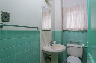 "Photo 9: 2327 TURNER Street in Vancouver: Hastings House for sale in ""HASTINGS-SUNRISE"" (Vancouver East)  : MLS®# R2225652"