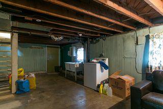 "Photo 11: 2327 TURNER Street in Vancouver: Hastings House for sale in ""HASTINGS-SUNRISE"" (Vancouver East)  : MLS®# R2225652"