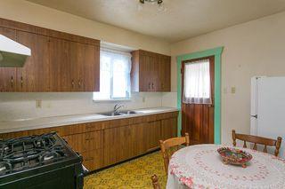 "Photo 7: 2327 TURNER Street in Vancouver: Hastings House for sale in ""HASTINGS-SUNRISE"" (Vancouver East)  : MLS®# R2225652"