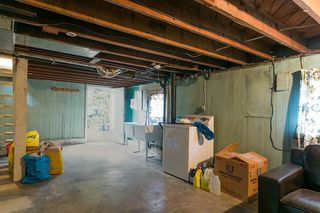 "Photo 10: 2327 TURNER Street in Vancouver: Hastings House for sale in ""HASTINGS-SUNRISE"" (Vancouver East)  : MLS®# R2225652"