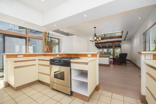 Photo 13: 3751 West 51st Ave in Vancouver: Home for sale : MLS®# V1066285