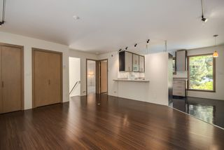 Photo 21: 3751 West 51st Ave in Vancouver: Home for sale : MLS®# V1066285