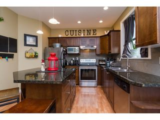 "Photo 12: 6642 193A Street in Surrey: Clayton House for sale in ""Parkside"" (Cloverdale)  : MLS®# R2228048"