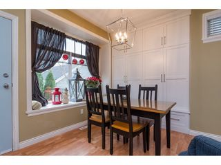 "Photo 8: 6642 193A Street in Surrey: Clayton House for sale in ""Parkside"" (Cloverdale)  : MLS®# R2228048"