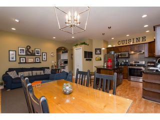 "Photo 9: 6642 193A Street in Surrey: Clayton House for sale in ""Parkside"" (Cloverdale)  : MLS®# R2228048"