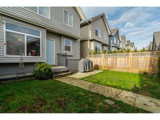"Photo 19: 6642 193A Street in Surrey: Clayton House for sale in ""Parkside"" (Cloverdale)  : MLS®# R2228048"