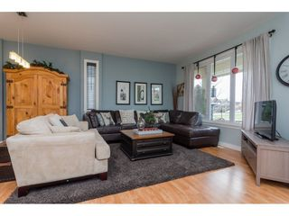 "Photo 4: 6642 193A Street in Surrey: Clayton House for sale in ""Parkside"" (Cloverdale)  : MLS®# R2228048"
