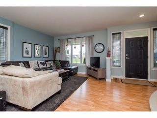 "Photo 3: 6642 193A Street in Surrey: Clayton House for sale in ""Parkside"" (Cloverdale)  : MLS®# R2228048"