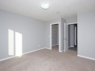 Photo 29: 142 SAGE BANK Grove NW in Calgary: Sage Hill House for sale : MLS®# C4149523