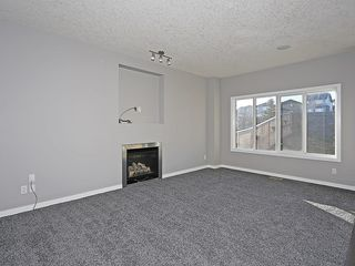 Photo 12: 142 SAGE BANK Grove NW in Calgary: Sage Hill House for sale : MLS®# C4149523