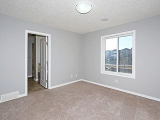 Photo 27: 142 SAGE BANK Grove NW in Calgary: Sage Hill House for sale : MLS®# C4149523