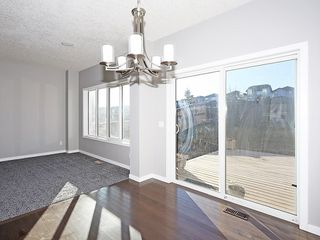 Photo 11: 142 SAGE BANK Grove NW in Calgary: Sage Hill House for sale : MLS®# C4149523