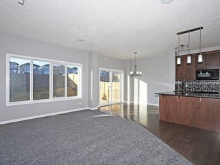 Photo 16: 142 SAGE BANK Grove NW in Calgary: Sage Hill House for sale : MLS®# C4149523