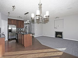 Photo 10: 142 SAGE BANK Grove NW in Calgary: Sage Hill House for sale : MLS®# C4149523