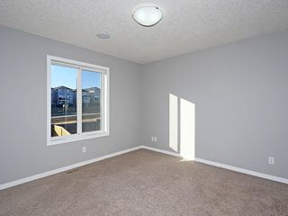 Photo 26: 142 SAGE BANK Grove NW in Calgary: Sage Hill House for sale : MLS®# C4149523