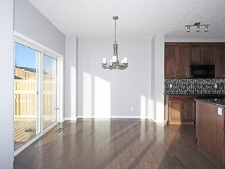 Photo 9: 142 SAGE BANK Grove NW in Calgary: Sage Hill House for sale : MLS®# C4149523