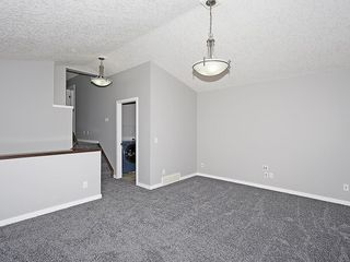 Photo 22: 142 SAGE BANK Grove NW in Calgary: Sage Hill House for sale : MLS®# C4149523