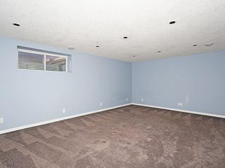 Photo 34: 142 SAGE BANK Grove NW in Calgary: Sage Hill House for sale : MLS®# C4149523