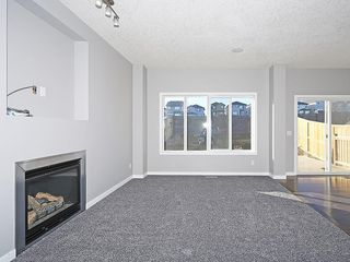 Photo 17: 142 SAGE BANK Grove NW in Calgary: Sage Hill House for sale : MLS®# C4149523