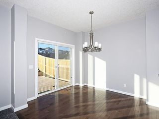 Photo 8: 142 SAGE BANK Grove NW in Calgary: Sage Hill House for sale : MLS®# C4149523