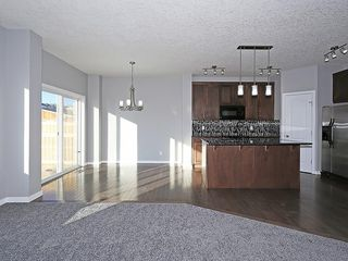 Photo 15: 142 SAGE BANK Grove NW in Calgary: Sage Hill House for sale : MLS®# C4149523
