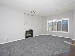 Photo 18: 142 SAGE BANK Grove NW in Calgary: Sage Hill House for sale : MLS®# C4149523