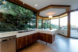 Photo 4:  in Vancouver: Point Grey House for sale (Vancouver West)  : MLS®# R2232436