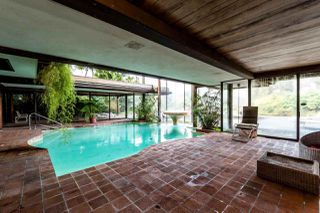 Photo 14:  in Vancouver: Point Grey House for sale (Vancouver West)  : MLS®# R2232436