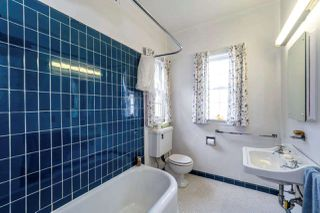 Photo 12:  in Vancouver: Point Grey House for sale (Vancouver West)  : MLS®# R2232436