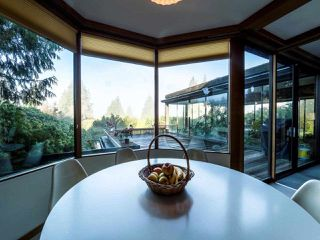Photo 5:  in Vancouver: Point Grey House for sale (Vancouver West)  : MLS®# R2232436