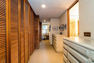 Photo 10:  in Vancouver: Point Grey House for sale (Vancouver West)  : MLS®# R2232436
