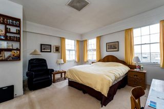 Photo 8:  in Vancouver: Point Grey House for sale (Vancouver West)  : MLS®# R2232436